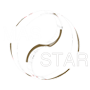 DESIGN STUDIO MAS.STAR