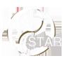 ДИЗАЙН СТУДІЯ MAS.STAR